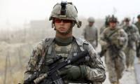 ABD Almanya'dan askerlerini çekmiyor