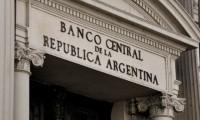 Arjantin Merkez Bankası faiz artırdı