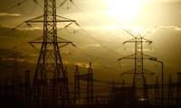 İran ile Irak arasındaki elektrik sorunu çözüldü