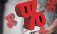 Mevduat faizi yüzde 25'e mi gidiyor