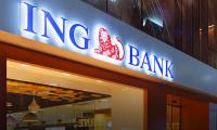 ING Bank'ın net karı yüzde 35 arttı