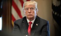 Trump Amerikan askerleriyle dalga mı geçti