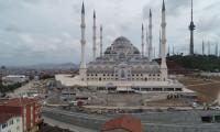 Türkiye'nin en büyüğünde sona gelindi...