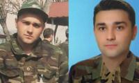 Askerde zatürre oldu, öldü, ailesine maaş bağlandı