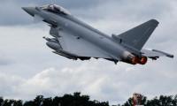 Katar İngiltere'den 33 uçak satın aldı
