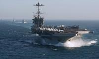 ABD, Akdeniz'de operasyon başlattı