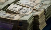 Özbekistan'a 1,3 milyar dolarlık kredi