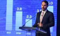 YEP'te hedef 76 milyar TL tasarruf