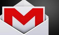 Google'dan 1.4 milyar kişiyi ilglendiren bilgilendirme mektubu
