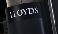 Lloyd's Brüksel birimi politika belgelerini yayınladı