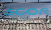 SCOR ve Covéa'da CEO kavgası