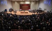 Irak Meclisi yarın Basra için acil toplanacak