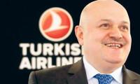 Türk Hava Yolları'nı uçuracak proje