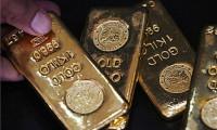 Dünya altınla fakirleşti