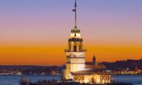 İstanbul için ürtükücü senaryo!