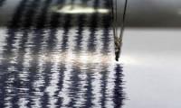 Büyük depremin ayak sesleri!