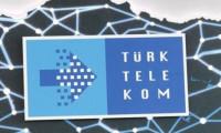 İki bankadan T.Telekom'a 150 milyon dolar kredi