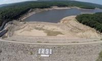 Barajlar son 5 yılın dibinde!