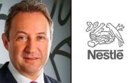 Nestle Türkiye'ye İsviçreli CEO