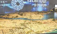 Cannes'ın yıldızı Kanal İstanbul