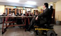 Engelli öğretmen atama sonuçları belli oldu
