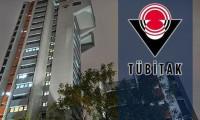 Yeni Tübitak Başkanı belli oldu