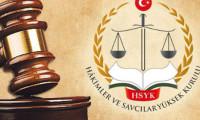 İdari yargıda atama kararları