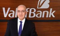 Vakıfbank 2015 kârını açıkladı