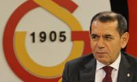 Galatasaray CAS'a gider mi?