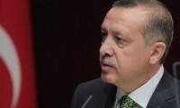 Erdoğan onayladı! Valiliğe sürpriz isim