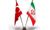 İran'dan bankacılık için işbirliği önerisi