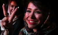 İran'da Türk bayramı