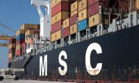 Almanya'da ithalat-ihracat arttı