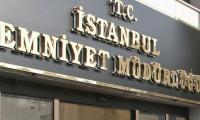 İstanbul Emniyeti'nde tayin depremi!