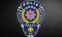 İstanbul Emniyeti'ne atama
