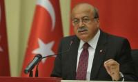 CHP'de kritik hamle