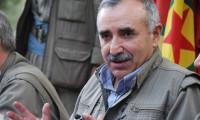 Karayılan'ın kardeşi gözaltında