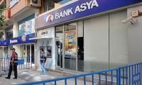 Bank Asya'da atama