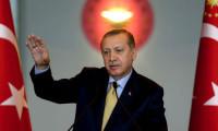 Boyun eğip, Erdoğan'a yalvarıyoruz!