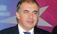 AK Partili başkan: Artık şehit gelmeyecek
