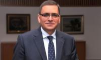 Halkbank'ın gözü Uzakdoğu'da
