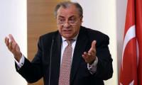 Tuğrul Türkeş MHP'nin adayına mı oy verdi?
