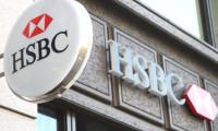 HSBC'den sterlin uyarısı!