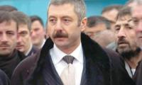 Sedat Şahin ve adamları gözaltına alındı