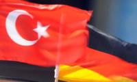 Alman şirketlerinden Türkiye iptalleri