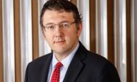 Sabancı Holding'in CFO'su Barış Oran Oldu