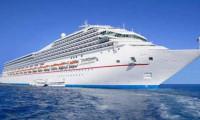 Alman tur firması Türkiye seferlerini iptal etti