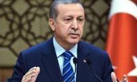 Erdoğan UEFA'ya böyle seslendi!