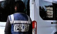 'Selam Tevhid' soruşturmasında çok sayıda gözaltı