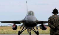 Almanya'dan Rus uçakları açıklaması